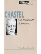 ANDRE CHASTEL