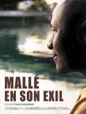 MALLÉ IN HIS EXILE