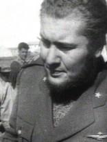 VITTORIO MUSSOLINI