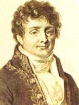 L'ANALYSE DE FOURIER