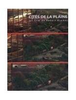 CITES DE LA PLAINE