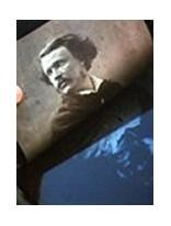vimeo-193541459