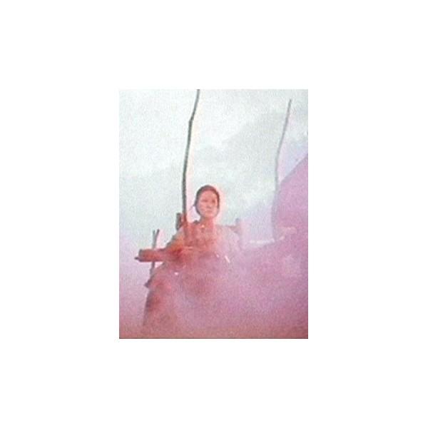 Toru Takemitsu Takemitsu Coral Island - Water Music - Vocalism Ai