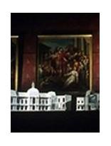 L'IRRESISTIBLE CONSTRUCTION DU MUSEE DE PICARDIE