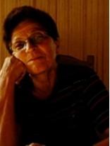 MARSEILLE(S) : LES FEMMES DE LA CITE SAINT LOUIS