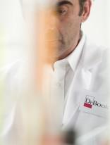 DR BOOK - RAISON ET SENTIMENT