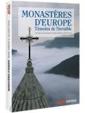 MONASTERES D'EUROPE