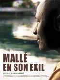 MALLE EN SON EXIL
