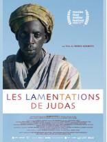 LES LAMENTATIONS DE JUDAS