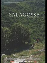 SALAGOSSE