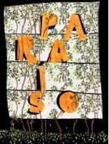 PARADIS (PARAISO)