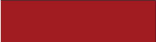 logo Films dArchi